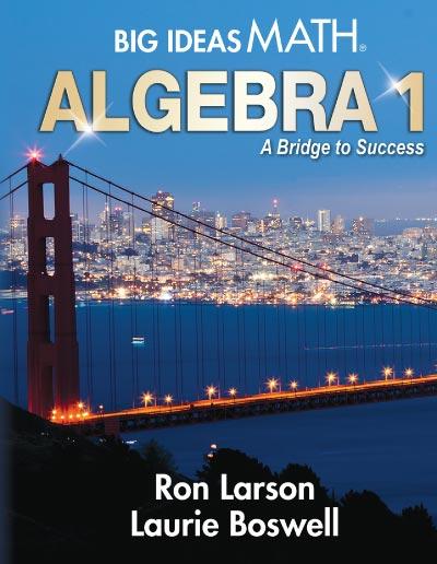 Titles   Larson Texts, Inc
