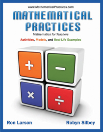 Mathematical Practices - Math for Teachers
