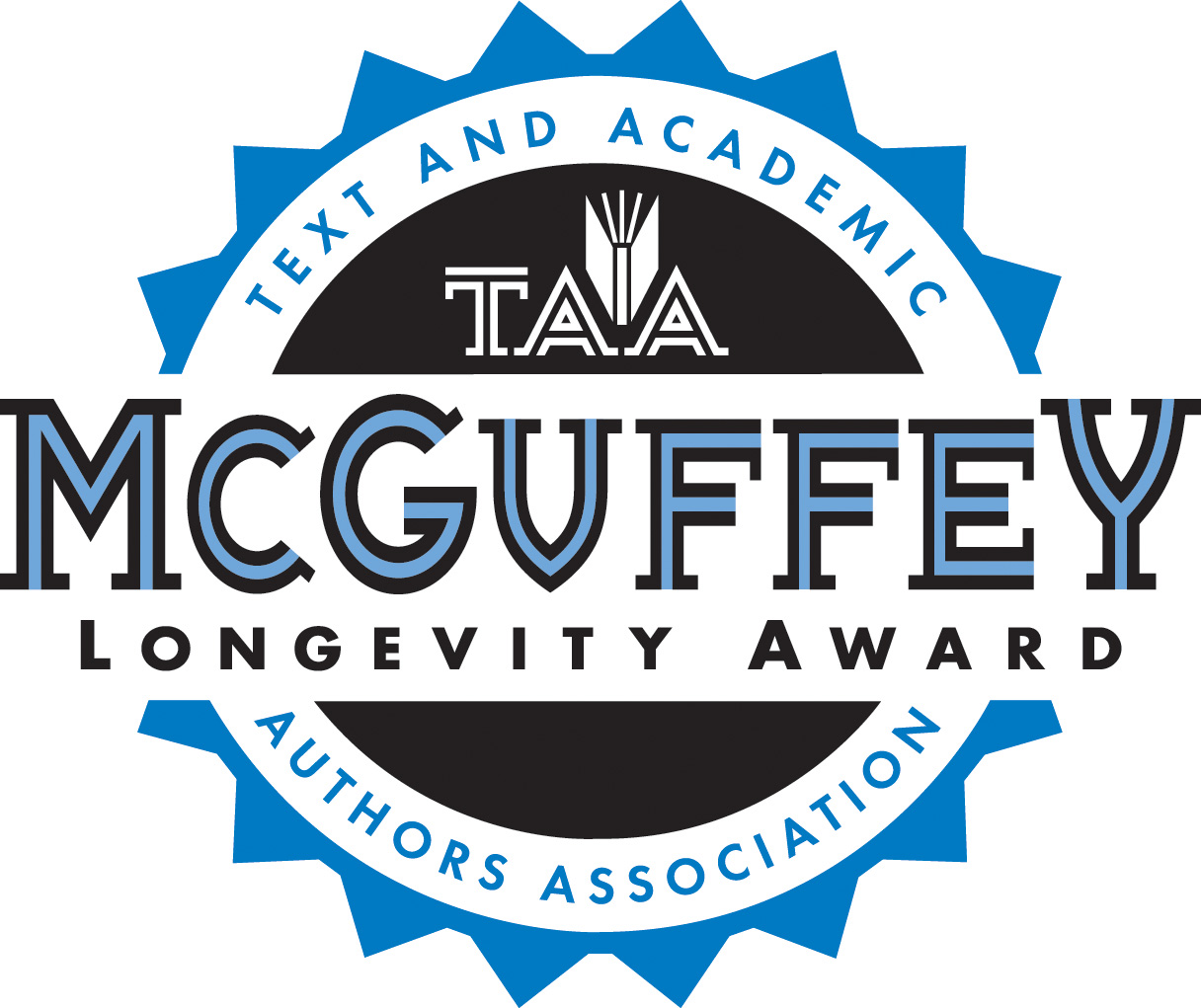McGuffey Longevity Award